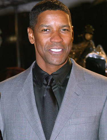 denzel-washington-picture-5.jpg