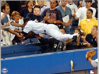 Derek Jeter Dive into Stands copy.jpg