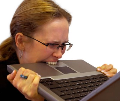Frustrated Woman computer.jpg
