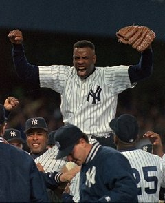 gooden-new-york-yankees-no-hitter-605.jpg