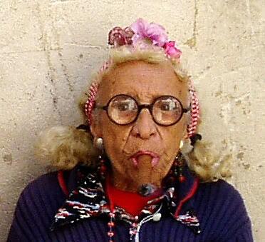 old_woman_smoking.jpg