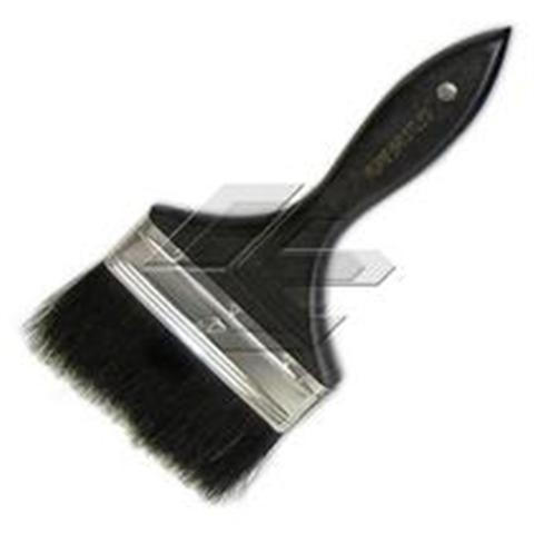 Paint Brush 4 (Small).jpg