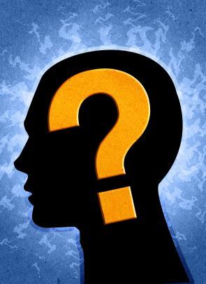 Question Mark In Head1.jpg