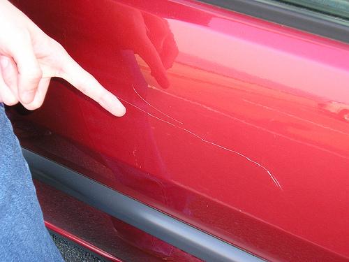 scratch.car.jpg
