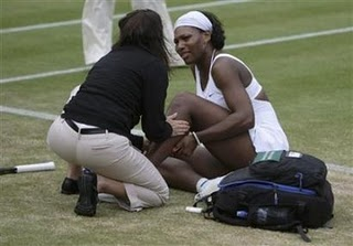 serena_williams.pain-1.jpg