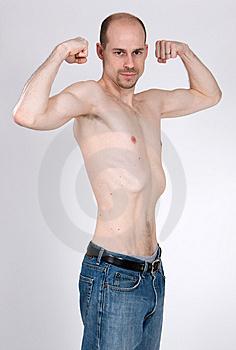 skinny.man.jpg