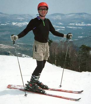 sugarbush_4_01.jpg