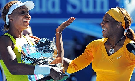 Venus-and-Serena-001.jpg