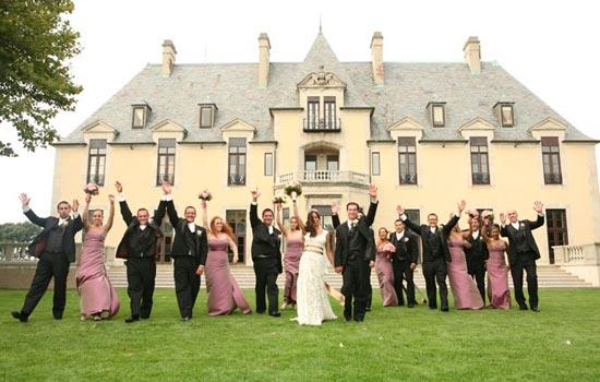 wedding.party.jpg