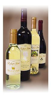 winegroup.jpg