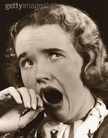 woman.yawn2.jpg