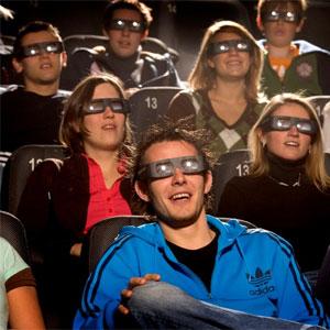 3D.theater.jpg