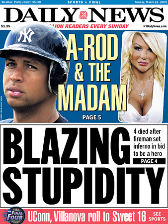 A-Rod.frontpage_0322.jpg