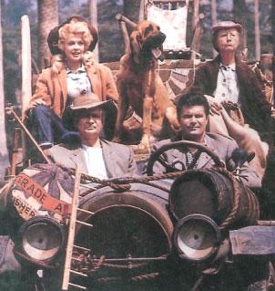 beverly-hillbillies.jpg