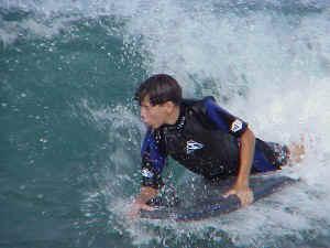 body.surf.jpg
