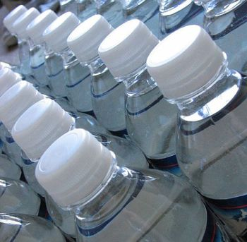 bottled-water-jj-0011.jpg