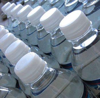 bottled-water-jj-0011.jpg