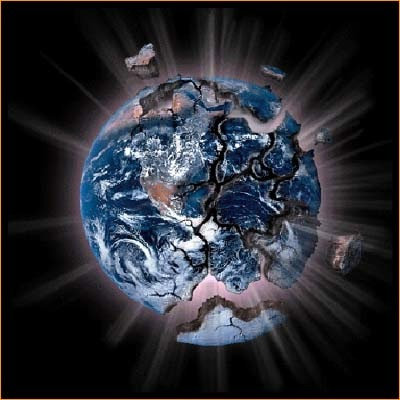 exploding-earth.jpg