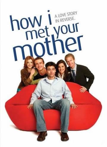 how_i_met_your_mother_s1_box222.jpg