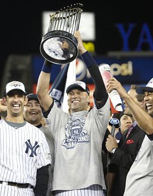 jeter.trophy.jpg