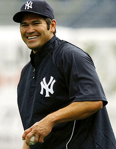 johnny-damon-15jpg-4a8aff8e28fd8156_medium.jpg