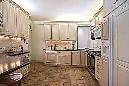 kitchen.ws.jpg
