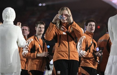 olympics.photo.jpg