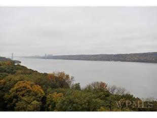 riverdale.view.jpg