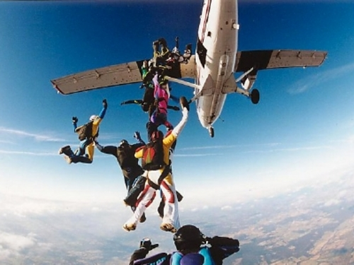 skydiving_blog.jpg