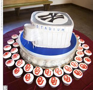 stadiun.cake.jpg