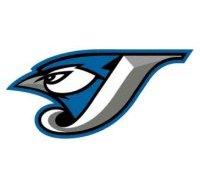 toronto_blue_jays_logo.jpg