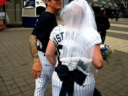 yankee.bride.jpg