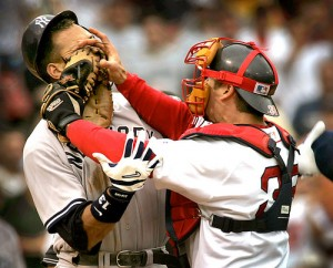 yankees-red-sox-fight-300x242.jpg