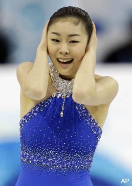 Yu-Na Kim.jpg