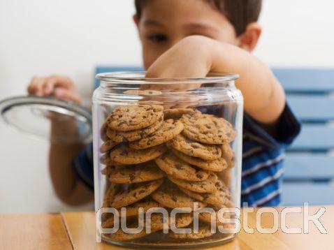 cookie.jar.jpg