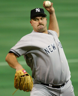 david-wells-yankees-fat_nc.jpg
