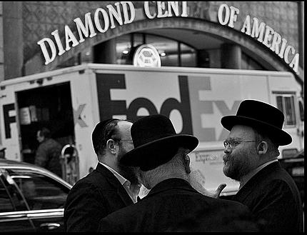 diamond engagement rings.jpg