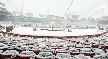 fenway_winter_big_381.jpg