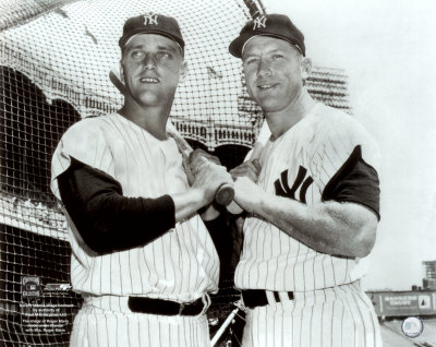 mickey-mantle--roger-maris.jpg