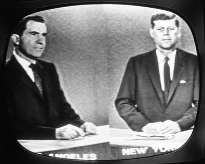 Nixon-Kennedy Debate.jpg