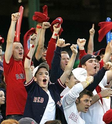 redsox fans.jpg