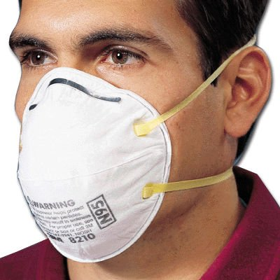 SWINE_FLU_MASKS.jpg