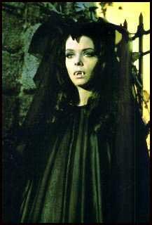 vampire.woman.jpg