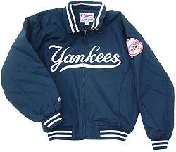 yanks.jacket.jpg