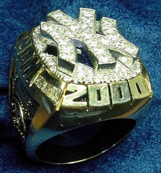 yanks-ring.jpg