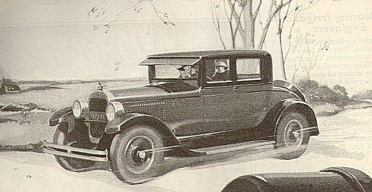 1926car.jpg