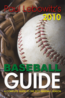 2010 Baseball Guide Cover.png