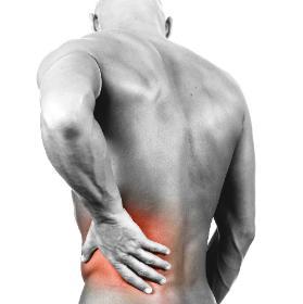 back-pain1.jpeg