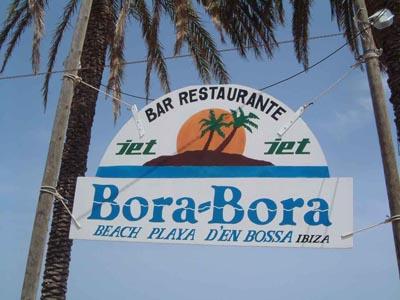 bora bora sign.jpg
