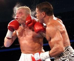 boxing-punch2-300x249.jpg
